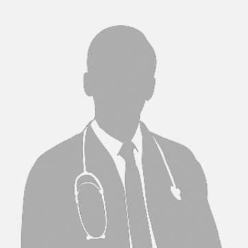 best oncologist in bangalore Dr Akshat Nayak