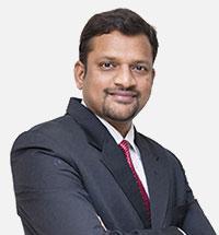 Dr G Sridhar : Best Senior Nephrologist Consultant| Doctors & Surgeon Image | Gleneagles Global Hospitals, Lakdi Ka Pul, Hyderabad