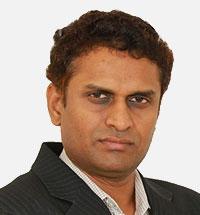 Dr Jella Ramashankar: Best Nephrologist Consultant| Doctors & Surgeon Image | Gleneagles Global Hospitals, Lakdi Ka Pul, Hyderabad