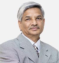 Dr GC Malakondaiah : Best Senior Urology Consultant| Doctors & Surgeon Image | Gleneagles Global Hospitals, Lakdi Ka Pul, Hyderabad