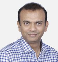 Dr Vishnu Manyam : Best Spine Surgery Consultant  Doctors & Surgeon Image   Gleneagles Global Hospitals, Lakdi Ka Pul, Hyderabad